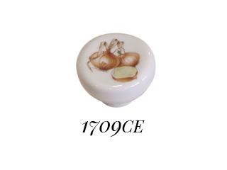 1709CE