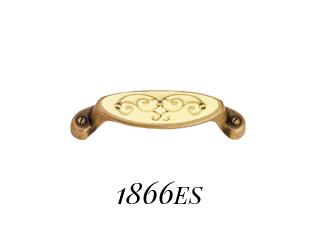 1866ES