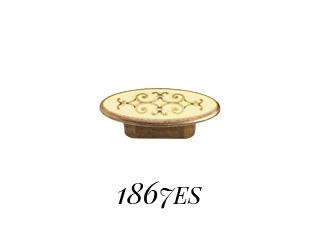 1867ES