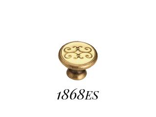 1868ES