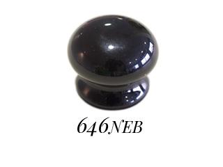 646NEB