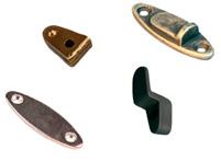 accesorios-cierre