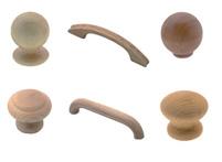coleccion-herrajes-de-madera